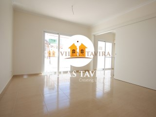 Apartment › Tavira | 1 Bedroom | 1WC