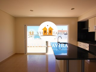 1 bedroom apartment in Cabanas de Tavira, Algarve | 2 Bedrooms | 1WC