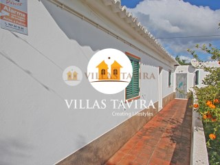 House › Tavira | 4 Bedrooms | 2WC