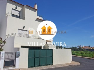 House › Tavira | 3 Bedrooms | 5WC
