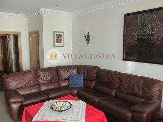 2 Bedroom apartment with suite in the center of Tavira - Algarve | 2 Bedrooms | 2WC