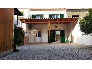 House 3 Bedrooms, Located in Praia da Manta Rota | 3 Bedrooms | 3WC