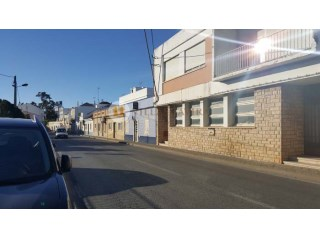 House › Tavira | 3 Bedrooms | 2WC