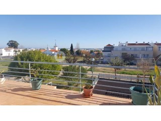 Information about the Apartment T3 - Santa Luzia | 3 Bedrooms | 2WC