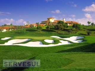 Algarve-Golf-New-golf-course-in-Silves1%26/26