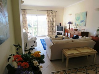 Large 2 Bedroom Apartment | 2 Bedrooms | 2WC