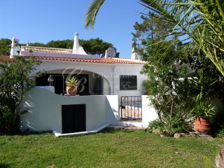 Lovely townhouse in Vale do Lobo | 4 Pièces | 2WC