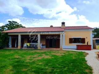 Cozy 3 Bedroom Villa in the Countryside | 3 Bedrooms | 2WC