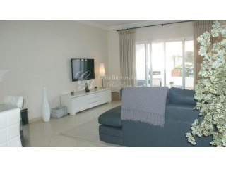 Luxury 1 bedroom apartment in Vale do Lobo | 2 Pièces | 1WC
