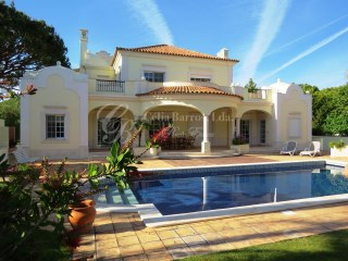 Excellent Villa walking distance to the beach   | 4 Bedrooms | 3WC