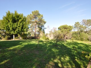 Excellent plot of Land in Encosta do Lago/ Quinta do Lago |
