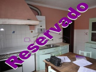 Single Level Home › Vila Nova da Barquinha | 4 Bedrooms | 1WC