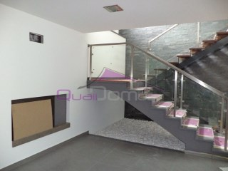 Detached House › Entroncamento | 5 Bedrooms | 1WC