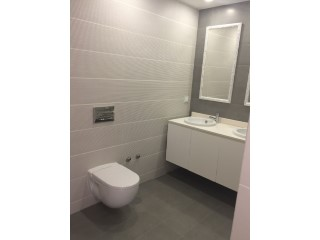 bathroom%23/39
