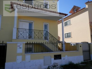 House › Loures | 3 Bedrooms