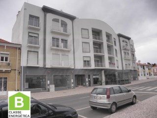 Apartamento › Santiago do Cacém | T3 | 1WC