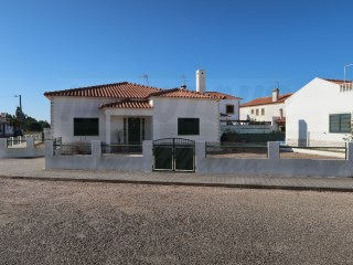 House › Santiago do Cacém | 3 Bedrooms | 2WC