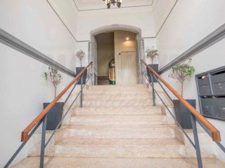 Apartment › Lisboa | 5 Bedrooms | 2WC