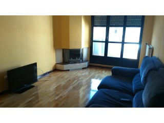 Penthouse › Salamanca | 2 Bedrooms