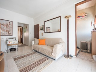 Duplex › Sintra | 3 Bedrooms | 2WC