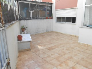 Apartment › Sintra | 1 Bedroom | 1WC