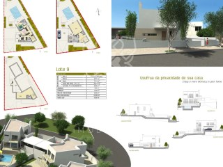 Lote › Loures |