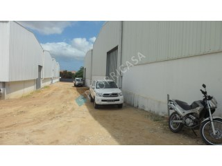Warehouse › Belas |