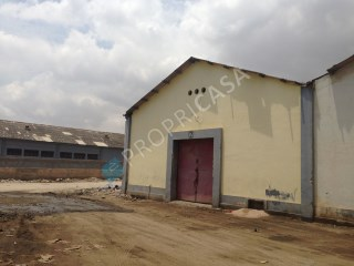 Warehouse › Luanda |