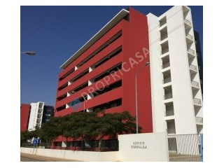 Apartment › Talatona | 2 Bedrooms