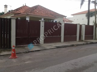 House › Luanda | 3 Bedrooms | 1WC