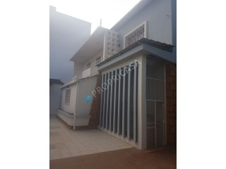 Guesthouse › Luanda | 15 Bedrooms