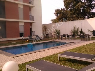 Apartment › Cacuaco  | 3 Bedrooms | 1WC