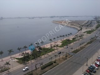 Apartment › Luanda | 4 Bedrooms