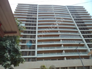 Apartment › Luanda | 5 Bedrooms | 1WC