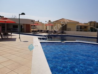 House › Talatona | 3 Bedrooms | 3WC