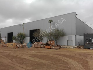 Warehouse  › Viana