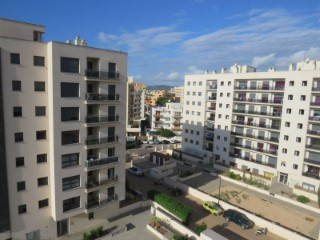 Flat › Eivissa | 3 Bedrooms | 2WC