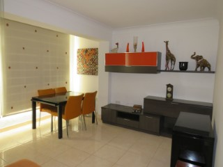 Flat › Eivissa | 2 Bedrooms | 1WC