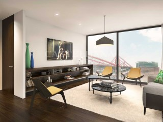 Appartement Studio › Benfica