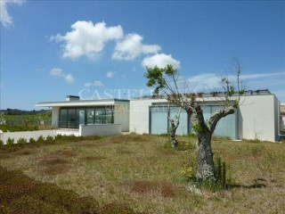 House 4 bedrooms Óbidos lagoon Outdoor Views%5/22