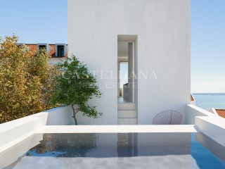 Santa Helena 1, 2 3 and 4 bedroom apartments Alfama%12/24