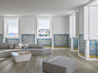 Santa Helena 1, 2 3 and 4 bedroom apartments Alfama%19/24