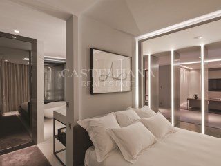 3-Bedroom Apartment, Avenidas Novas, Suite%5/12