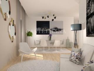 Apartment 3 Bedrooms › Campo de Ourique