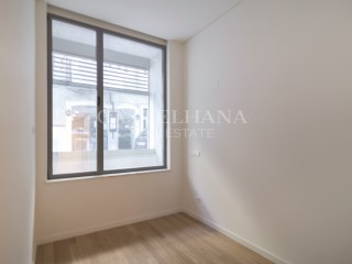 2+1-Bedroom apartment, AV. da Liberdade, Suite%11/19