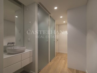 2+1-Bedroom apartment, AV. da Liberdade,WC%15/19