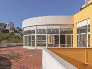 Boutique  › Cascais e Estoril
