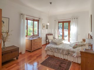 5-Bedroom Villa in Sintra%10/21