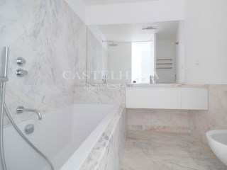 4-Bedroom Apartment Chiado%15/21