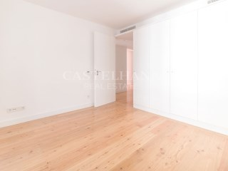 4-Bedroom Apartment Chiado%16/21